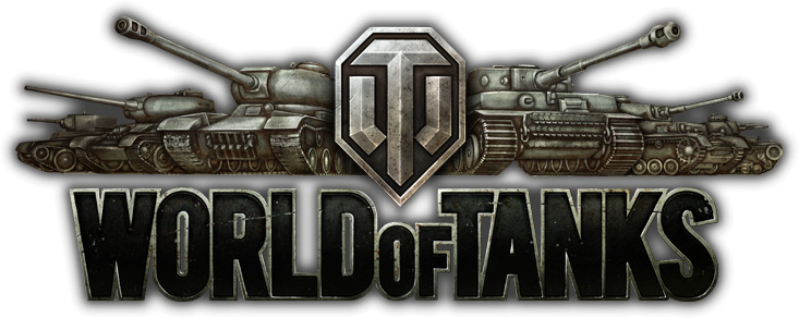 Bonus Code - 1000 Gold RU World of Tanks +  GIFT