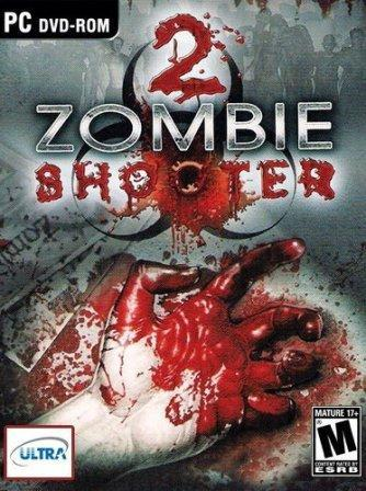 Zombie Shooter 2 - CD-KEY - Steam Worldwide
