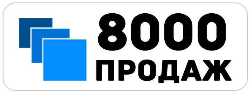80 $ VISA VIRTUAL CARD(RUS Bank) Statement Balance