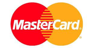 1 $ - 2300 $ MASTERCARD VIRTUAL RUS BANK Online Extract