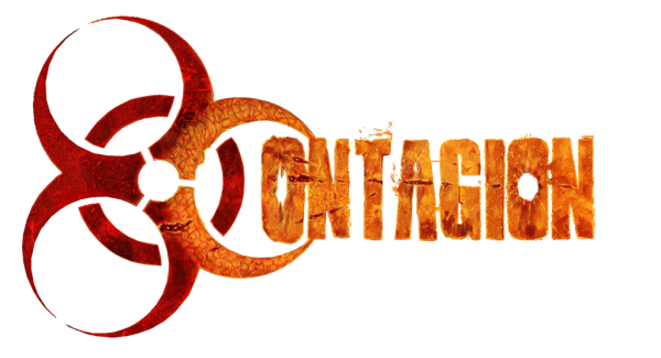 Contagion ( Steam Gift / RU + CIS )