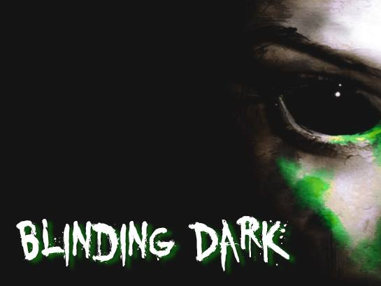 Blinding Dark - (Region Free) Key Цена в STEAM 499р