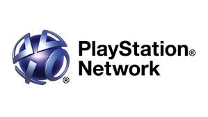 2500 rubles PSN PlayStation Network (RUS) - SCAN + DISC