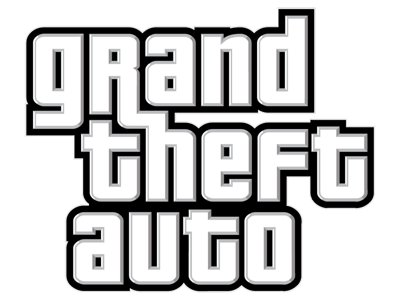 Grand Theft Auto IV + Grand Theft Auto San Andreas gift