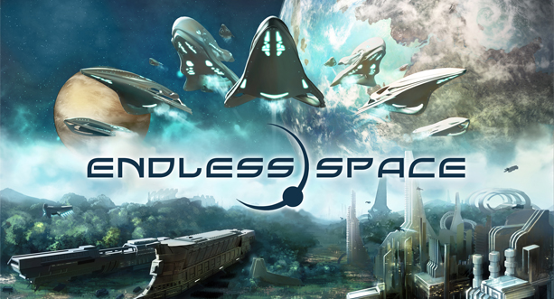 Endless Space Emperor Edition (Steam Gift)