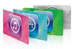 iTunes Gift Card (Россия) 3000 рублей + Подарок каждому