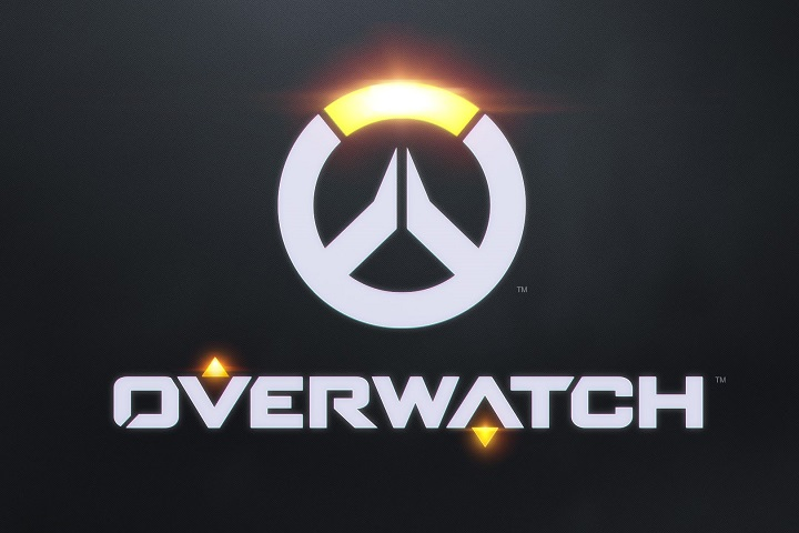 Overwatch Standart Edition EU EURO PC