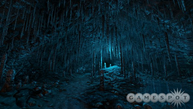 Dear Esther (Region Free Steam Key)