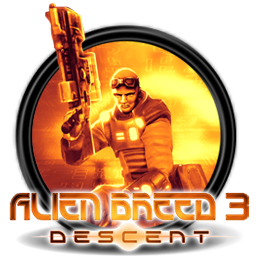 Alien Breed Complete Pack (Steam / Region free / ROW)