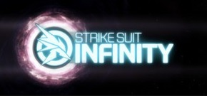Strike Suit Infinity (Steam / Region Free / ROW)
