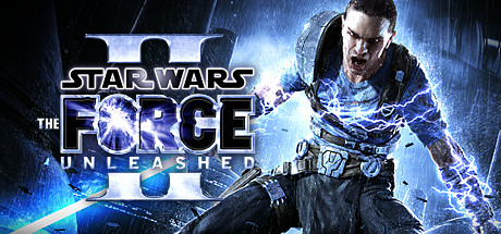 Star Wars™: The Force Unleashed™ II (Steam key / ROW)