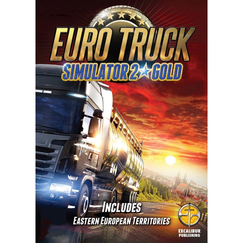 Euro truck simulator 2 going east-skidrow full game free pc.