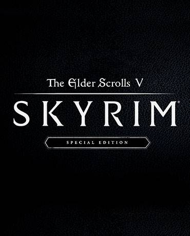 TES V: Skyrim - Special Edition WHOLESALE Steam Key
