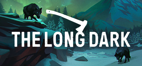 The Long Dark (Steam гифт)
