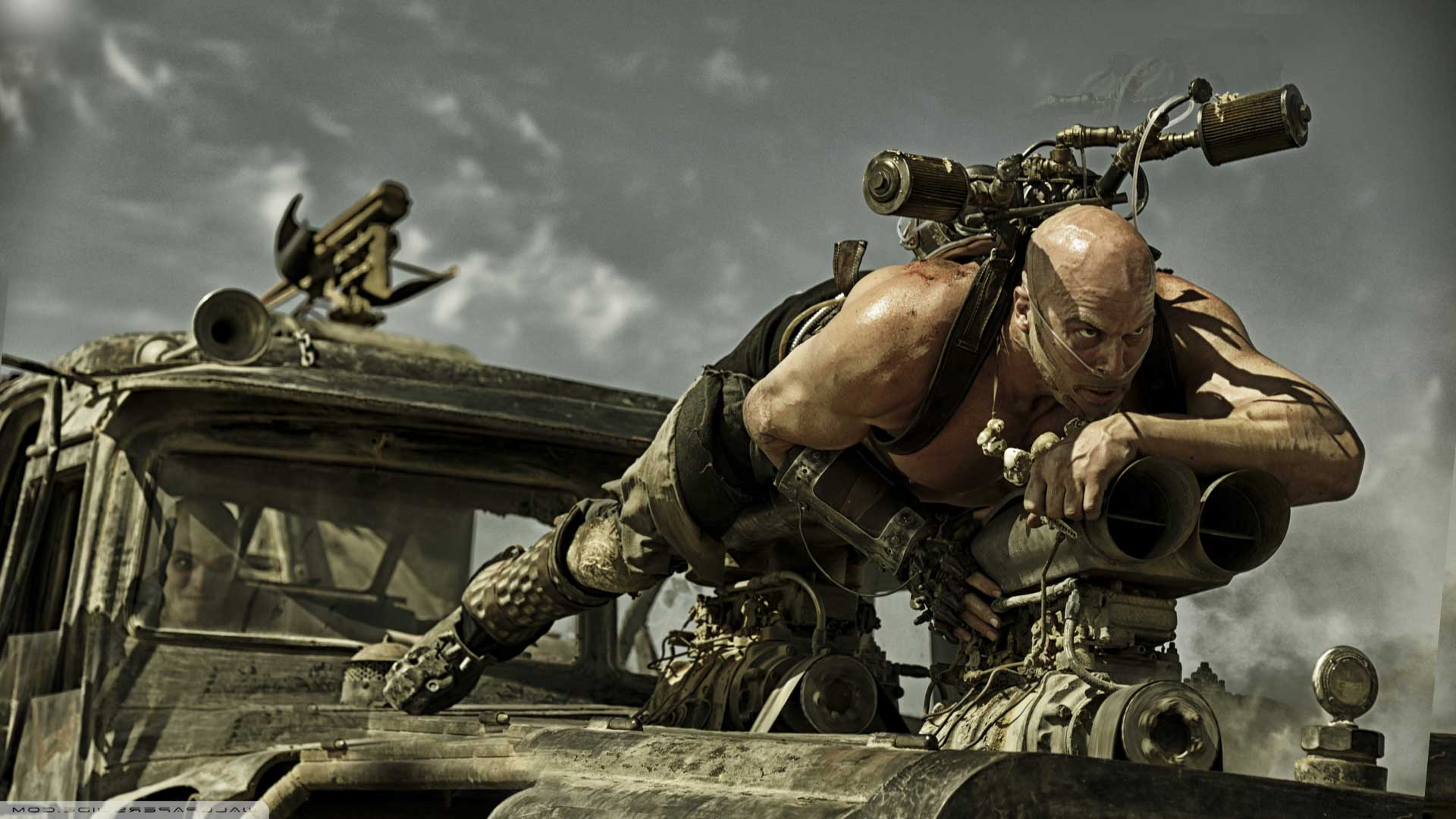 buy mad max steam steam key and download. Black Bedroom Furniture Sets. Home Design Ideas