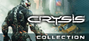 Crysis Collection (Steam Gift | RU+CIS)
