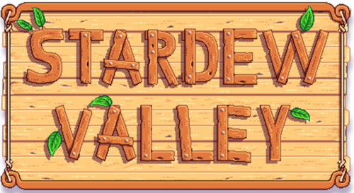 Stardew Valley (Steam гифт)