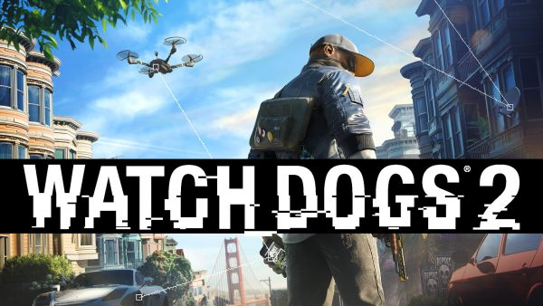 downloaded crack watch dogs 2 but uplay asks for activation key
