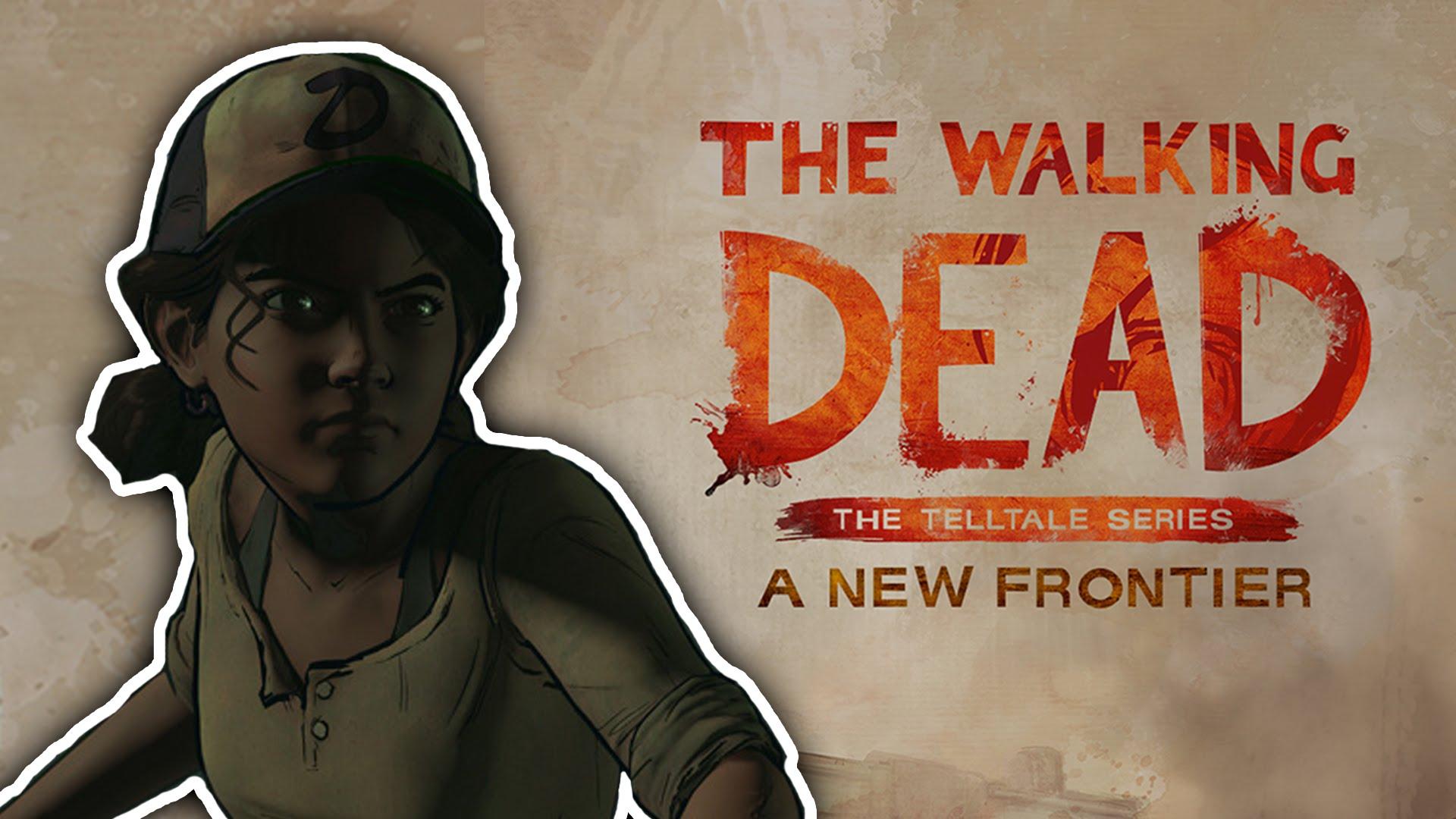 walking dead season 2 episode 1 download