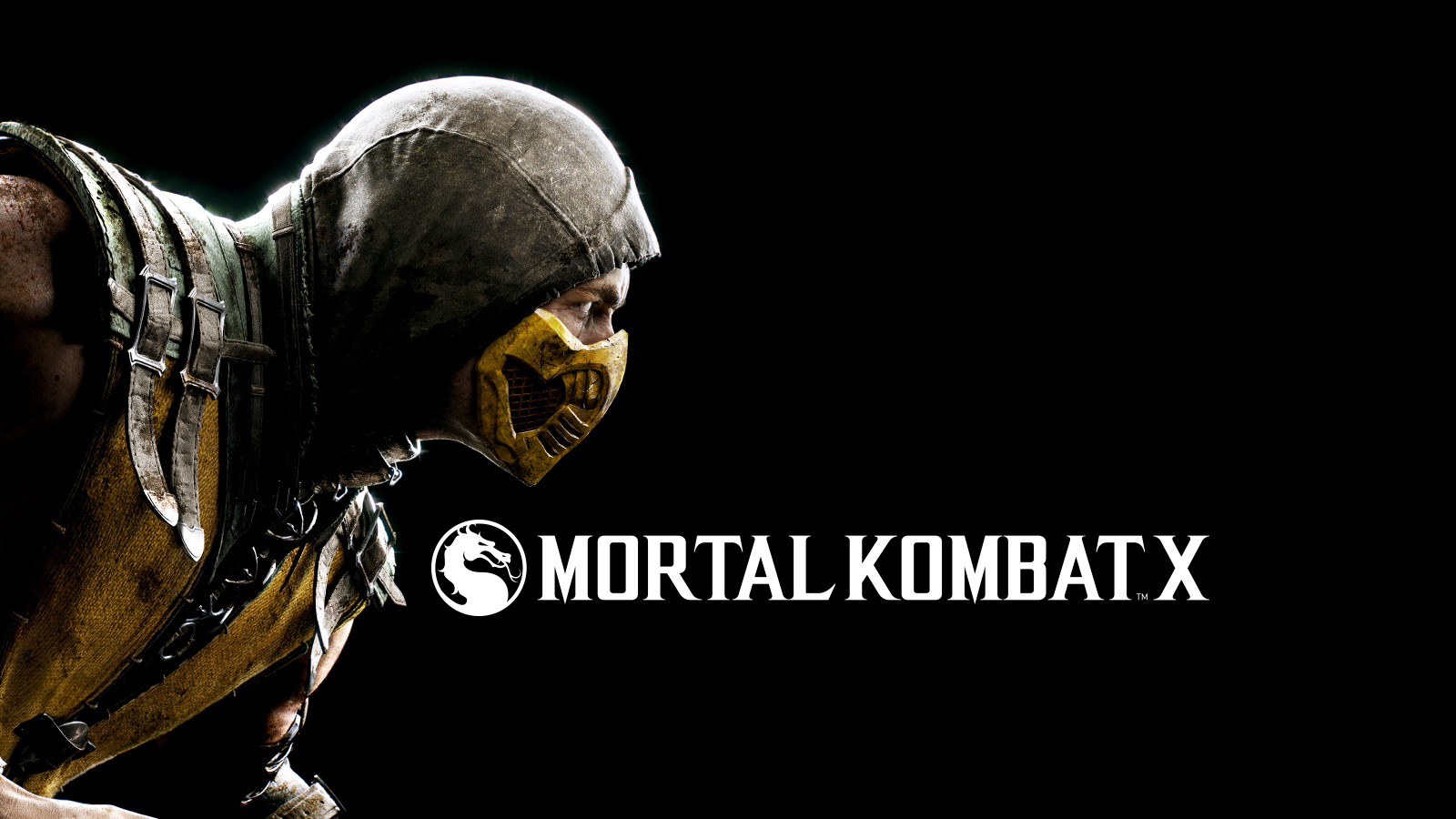Mortal Kombat XL Steam key wholesale price