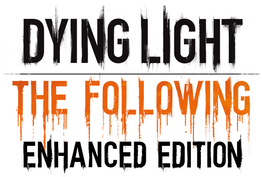 Dying Light The Following Enhanced Edition (Steam Gift)