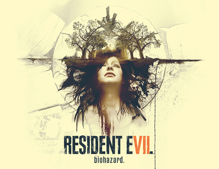 Resident Evil 7 Gold Edition - Wholesale Price Steam