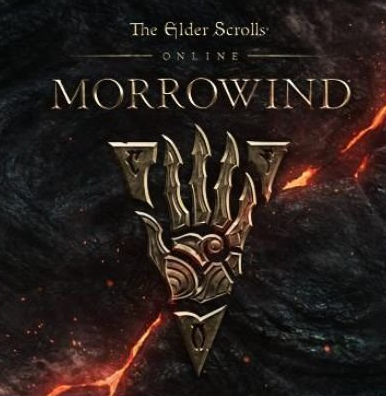 TES: Tamriel Unlimited +Morrowind Region Free Wholesale