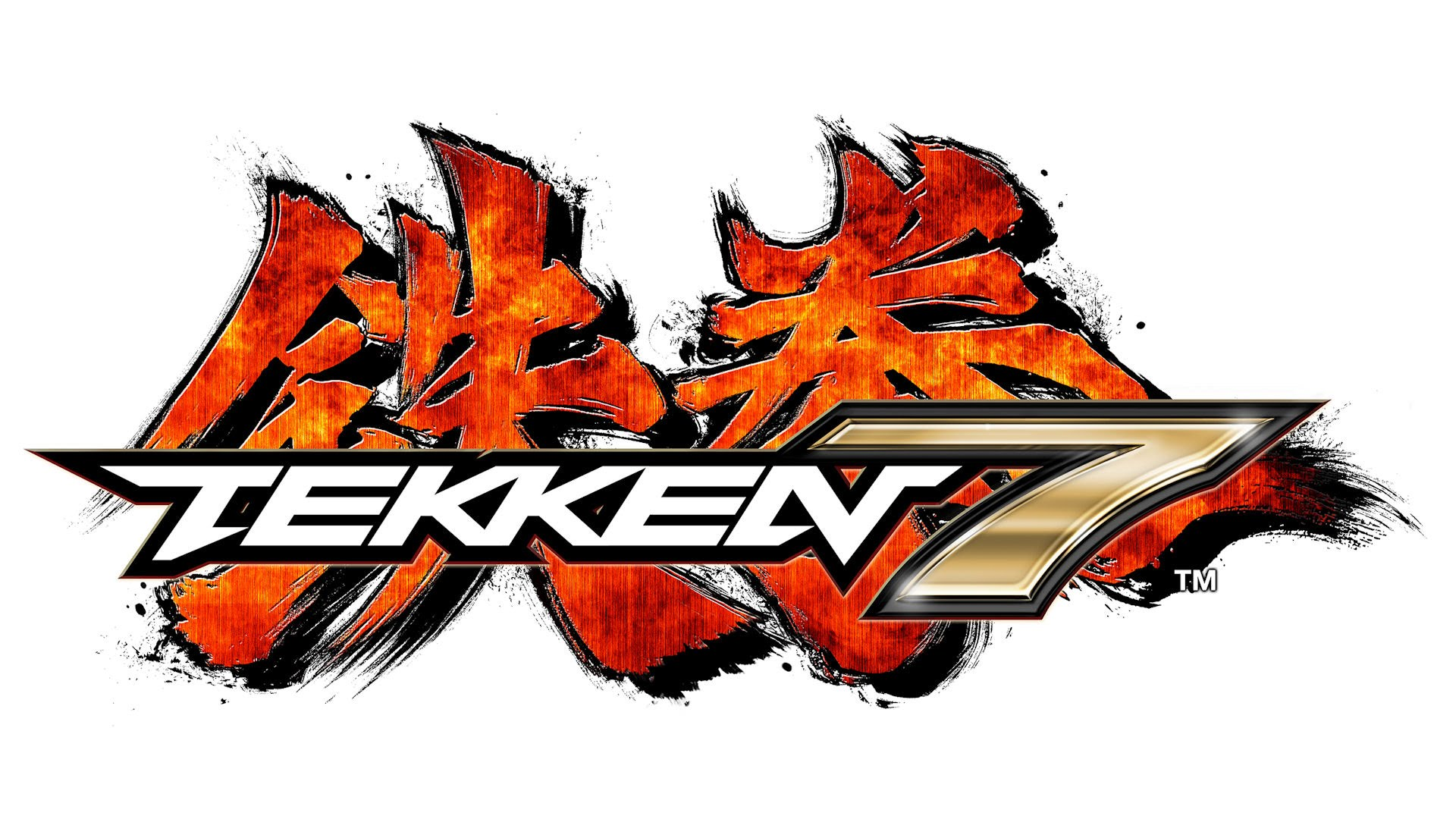 TEKKEN 7 (STEAM-key RU)