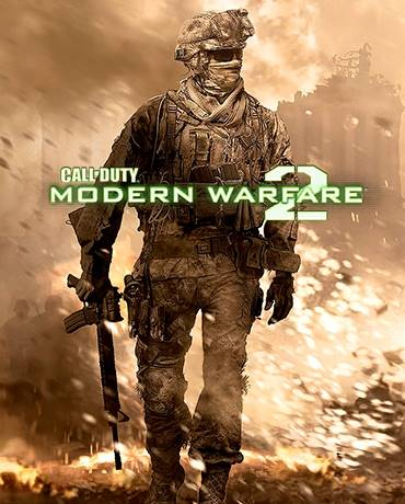 Call of Duty: Modern Warfare 2 - Wholesale Price Steam