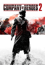 Company of Heroes 2 - Original Steam Key