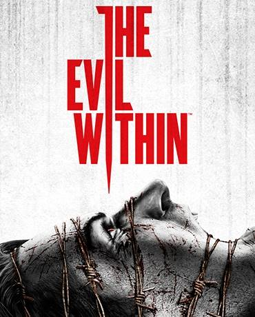 The Evil Within - Wholesale Price Original Steam Key
