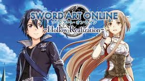 Sword Art Online: Hollow Realization: Deluxe WHOLESALE