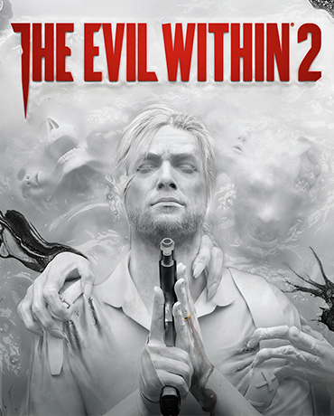 The Evil Within 2 WHOLESALE Price Original Steam Key