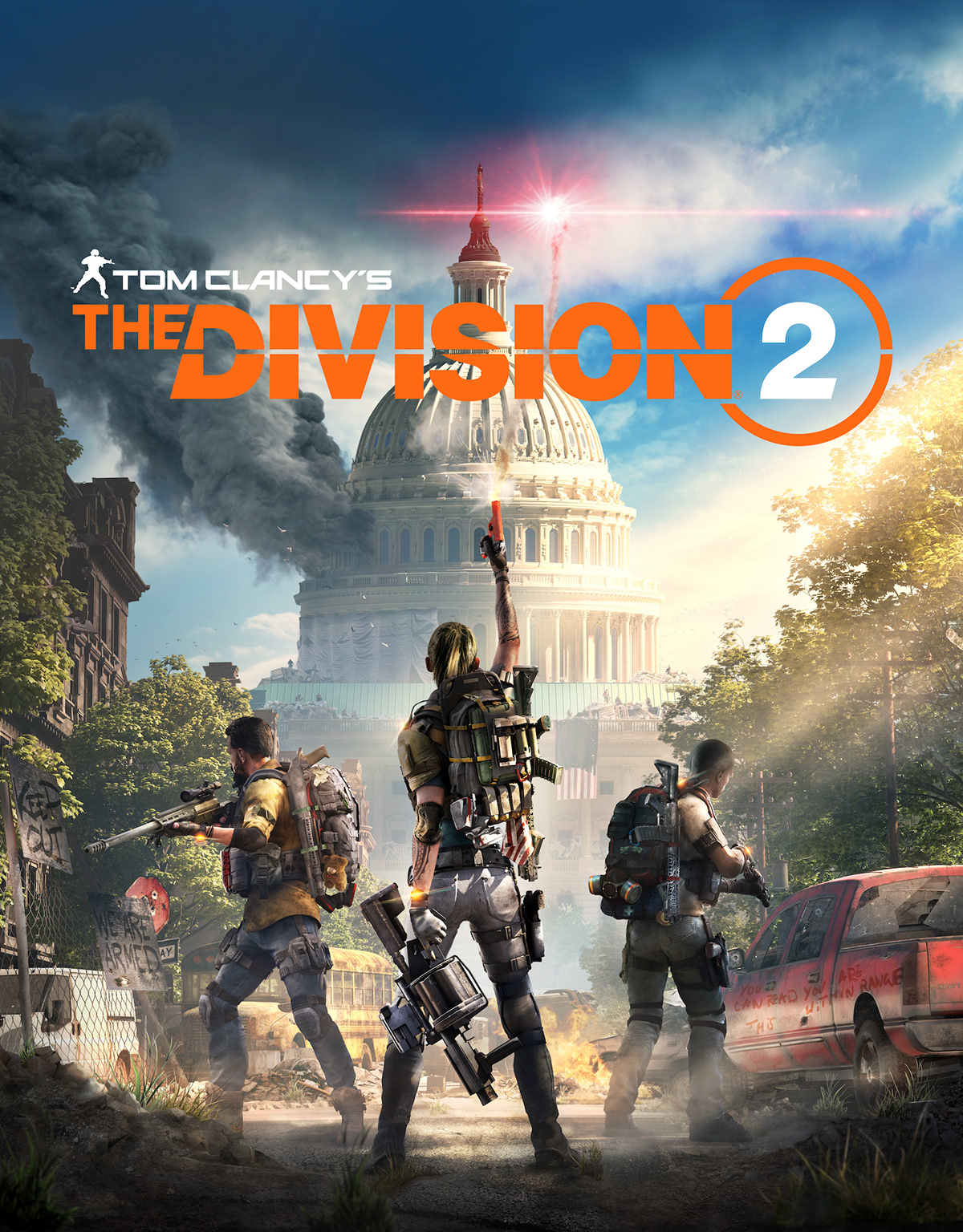 division game pc download