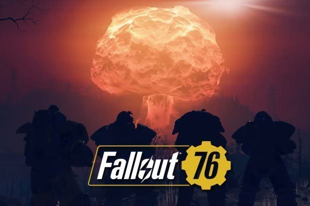 Fallout 76 - Wholesale Price Key +DISCOUNT (Bethesda)