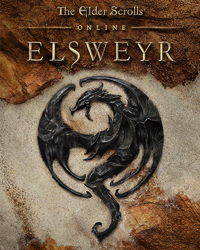 TESO: Elsweyr Upgrade - Region Free Wholesale Key