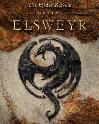 TESO: Elsweyr Upgrade +BONUS Wholesale Key Steam
