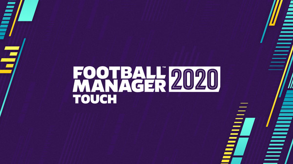 Football Manager 2020 +Touch Wholesale Price Official