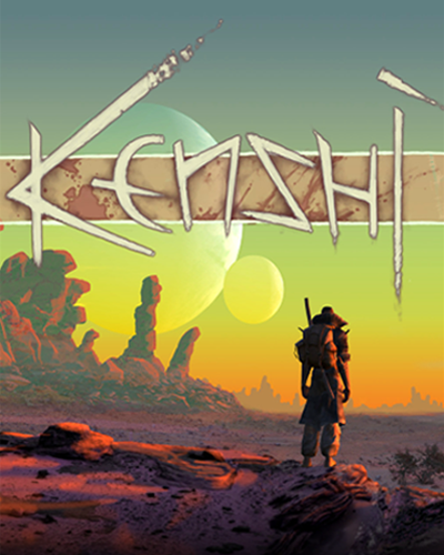 Kenshi - Wholesale Price Official STEAM KEY