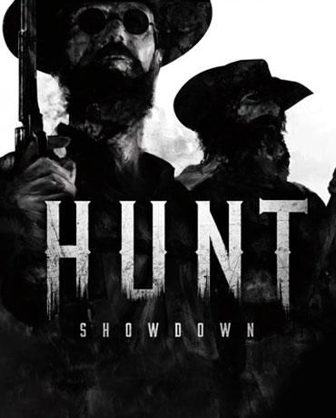Hunt: Showdown Wholesale Price Official Steam Key+ GIFT