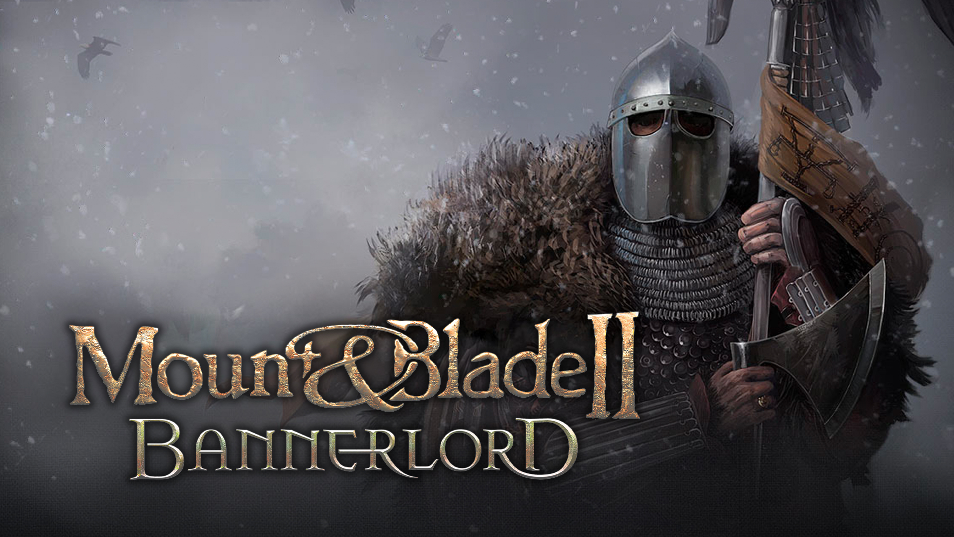 Mount & Blade II: Bannerlord +GIFT Wholesale Price Key