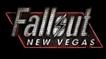 Fallout: New Vegas(Steam CD-ключ)