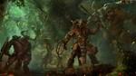 Total War:WARHAMMER: DLC Call of the Beastmen (Steam)