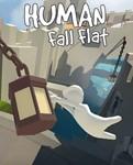 Human: Fall Flat 1000+ Официальных Ключей Распродажа