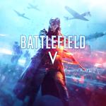 Battlefield V 5+ Огненный Шторм ВСЕ СТРАНЫ Официально