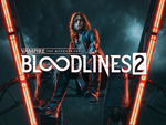 Vampire: The Masquerade - Bloodlines 2 Предзаказ Ключа
