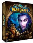 WORLD OF WARCRAFT battlechest  CD-KEY 30 days EU WOW