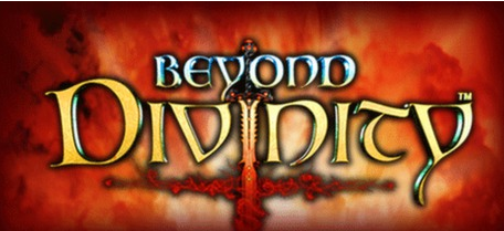 Beyond Divinity RU Steam Key