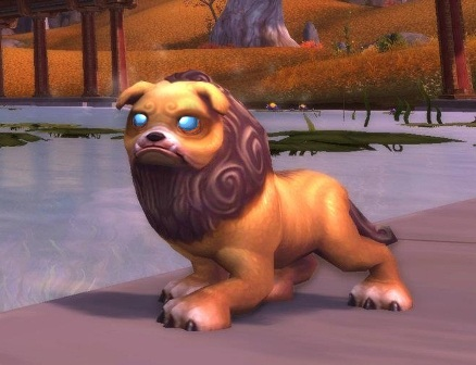 MISTS OF PANDARIA Digital Deluxe RU CIS