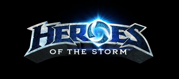 Heroes of the Storm Starter Pack Region Free Battle net